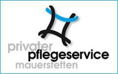 pps privater pflegeservice mauerstetten |
