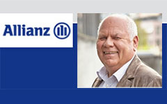 Günter Epple | Allianz Generalvertretung