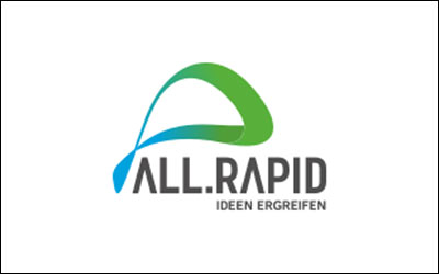 ALL.RAPID Advanced Prototyping | IHR PROFESSIONELLER 3D-DRUCK DIENSTLEISTER