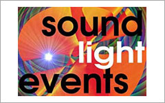 sound-light-events | Manfred Blaschke